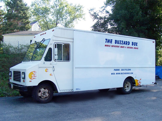 4_buzzard_box_mobile_kitchen.jpg